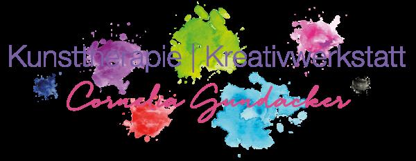 Kunsttherapie | Kreativwerkstatt